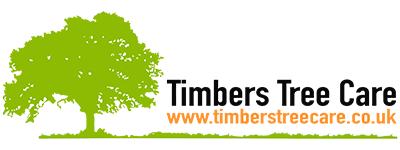 Timbers Tree Care - Will Timberlake